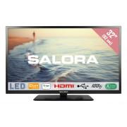 SALORA LED TV 32HLB5000
