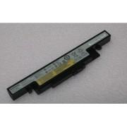 BATERIE LAPTOP SH TESTATA - LENOVO IdeaPad , Y410 , Y510 , Y400 , Y490 , model L12S6E01 , 10,8V , 5130 A