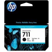 HP 711 (CZ129A)