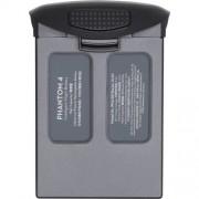 DJI Batteria Originale Intelligente - DJI Phantom 4 PRO Obsidian - 2 Anni di Garanzia in Italia