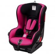 Scaun Auto Viaggio1 Duo-fix K Fleur (roz)