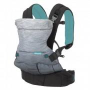 Infantino Рюкзак-кенгуру Infantino Go forward evolved ergonomic carrier