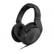 Sennheiser HD 200 Pro Over-Ear koptelefoon