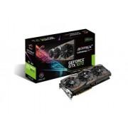 ASUS GeForce GTX 1070 8GB STRIX GAMING OC