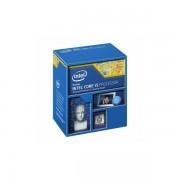 Procesor Intel Core i5 4590 BX80646I54590