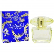 Yellow Diamond Intense 90 ml Eau de Parfum de Versace