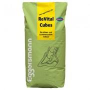 25kg ReVital Cubes Eggersmann Paardenvoer