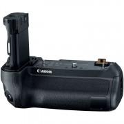 Canon BG-E22 - BATTERY GRIP EOS R - 2 Anni di Garanzia in Italia