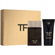 Tom Ford Noir Extreme coffret I. Eau de Parfum 100 ml + bálsamo after shave 75 ml