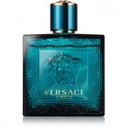 Versace Eros after shave para homens 100 ml