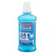 Oral-B Pro Expert Professional Protection 500 ml osviežujúca ústna voda unisex