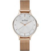 Skagen SKW2151 Anita Medium horloge