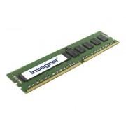 Memorie Integral 4GB DDR4-2133 DIMM CL15 R1 UNBUFFERED 1.2V