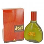 Antonio Puig Agua Brava Eau De Cologne 6.7 oz / 198.1 mL Fragrance 439229