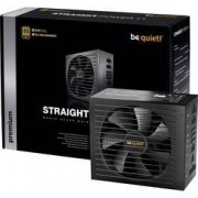 BeQuiet PC síťový zdroj BeQuiet Straight Power 11 550 W ATX 80 PLUS® Gold