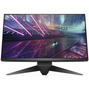 "DELL 25"" AW2518HF Alienware Gaming monitor"