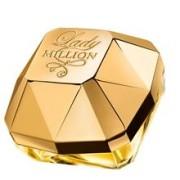 PACO RABANNE Lady Million Eau de parfum (Edp) Spray 30 ml