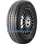 Tristar Ecopower 4S ( 215/65 R16 98H )