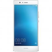 P9 Lite Dual Sim 16GB LTE 4G Alb 3GB RAM HUAWEI