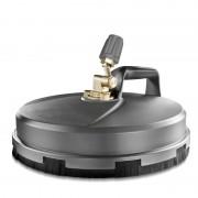 Karcher FR Classic Hard Surface Cleaner (New Model)