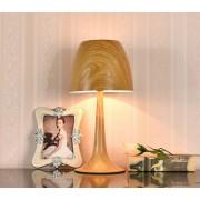 Valott Tafellamp Modern Brons 42 cm - Valott Artisokka