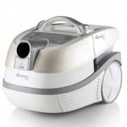 Перяща прахосмукачка, Vacuum Cleaner, Zelmer, ZVC762ST