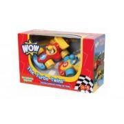 WOW Masini Formula 1 - 06060