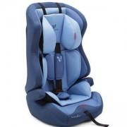 Детско столче за кола Caterpillar, 4 налични цвята, Cangaroo, 3800146237486