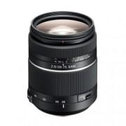 Sony SAL2875.AE 28-75mm f/2.8