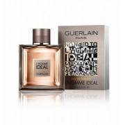 Guerlain L'Homme Ideal - EDP 50 ml