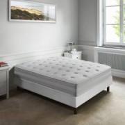 My Dream's Literie MY CLASSIC'S Grand Confort - 90-x-190cm