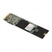 KingSpec 512GB SSD M.2 2280