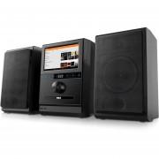 Minicomponente RCA RCS13101EK Bluetooth
