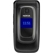 Nokia 6085, Vodafone C