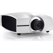 Videoproiector Barco PGWX-62L WXGA 6000 lumeni Fara lentila