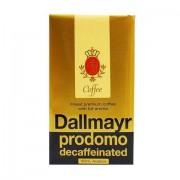 Cafea macinata Dallmayr Prodomo -500g