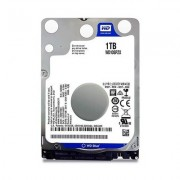 DISCO DURO 2.5 1TB SATA3 WD 128MB MOBILE BLUE