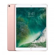 Apple iPad Pro 10.5 (2017) 64GB WiFi/WLAN Tablet PC Retina Kamera Rosegold