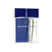 Armand Basi In Blue 100Ml Per Uomo Senza Confezione(Eau De Toilette)