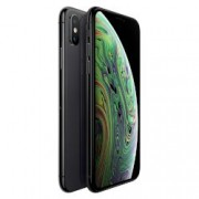 IPhone XS 256GB Space Grey 4G+ Smartphone