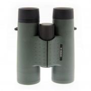 Kowa Fernglas Genesis 8,5x44 XD Prominar