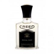 Creed Royal Oud apă de parfum 50 ml unisex