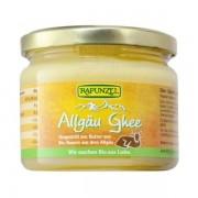 Rapunzel Allgäui Ghi bio tisztított vaj 250g