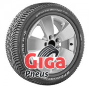 BF Goodrich g-Force Winter 2 ( 215/65 R16 102H XL, SUV )