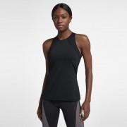 Débardeur de training Nike Pro HyperCool pour Femme - Noir
