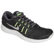 Nike Lunarstelos Black Men'S Running Shoes