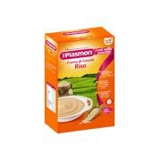 Plasmon (Heinz Italia Spa) Plasmon Crema Di Cereali Riso 230g