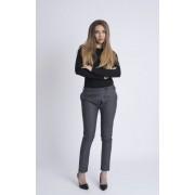 Панталон KARENA XL
