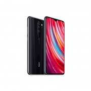 Xiaomi Redmi Note 8 Pro Dual Sim 128gb 6gb Ram Mineral Grey Global