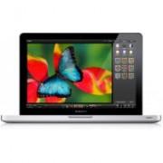 Apple MacBook Pro MC723 - Refurbished (MC723HA)